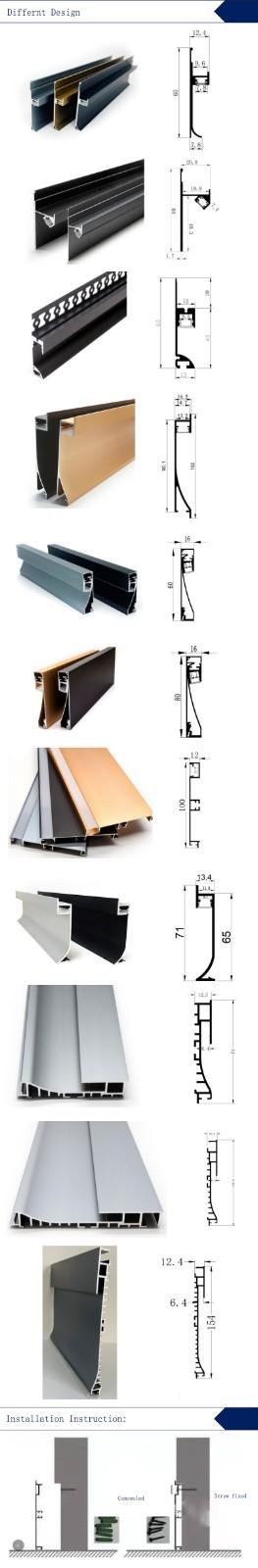 LED skirting board.jpg